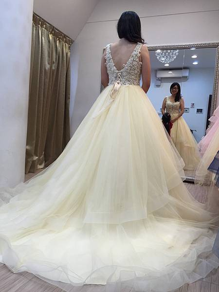 台北市婚紗工作室:推薦伊頓自助婚紗攝影工作室