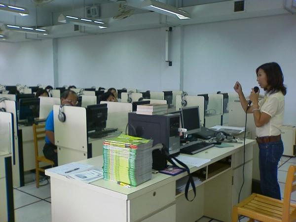 20080922樹林高中研習