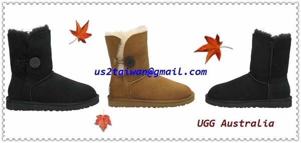 UGG-1.jpg