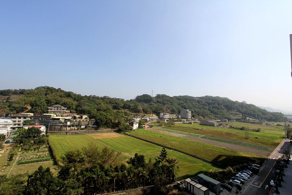 藏綠山景視野四房23.jpg