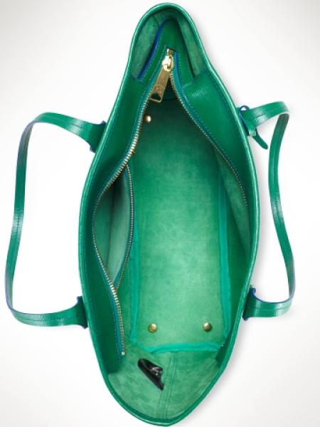 lauren-by-ralph-lauren-emerald-tate-shopper-product-5-12132550-373544634_large_flex