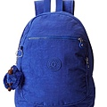 bp3761 glass bottom blue