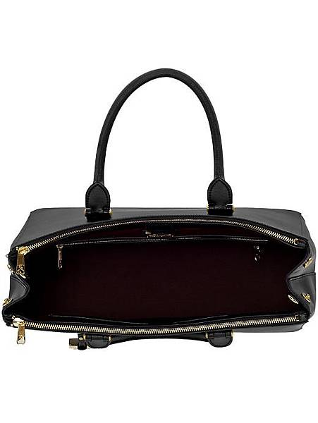 lauren-by-ralph-lauren-black-newbury-leather-double-zip-satchel-product-1-16194928-3-675490047-normal