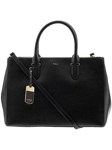 lauren-by-ralph-lauren-black-newbury-leather-double-zip-satchel-product-1-16194928-0-675489982-normal
