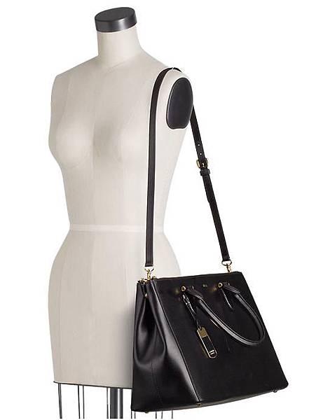 lauren-by-ralph-lauren-black-newbury-leather-double-zip-satchel-product-1-16194928-2-675490025-normal