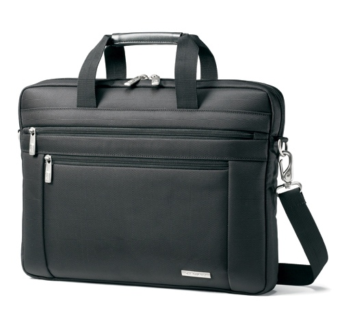 classic-business-cases-laptop-shuttle-156
