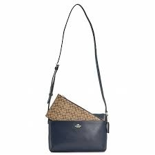 Image result for COACH 52881 IMMID