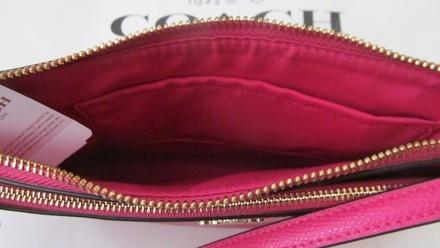 coach-cross-body-bag-pink-ruby-20601946-3-0
