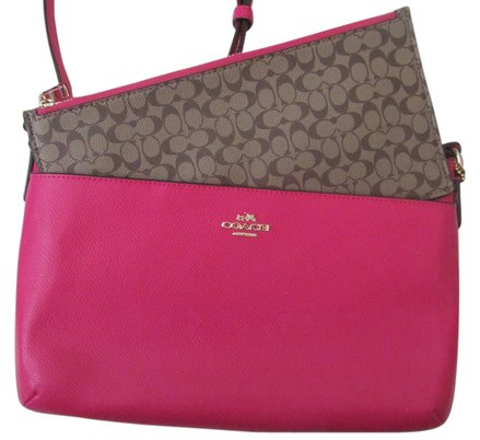 coach-cross-body-bag-pink-ruby-20601946-0-1