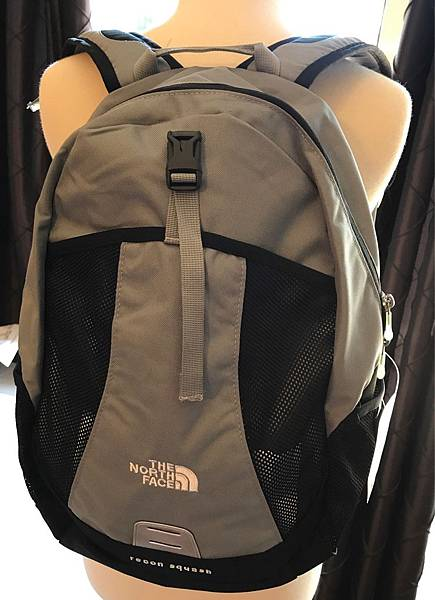THE NORTH FACE NF00A93PH5F -3