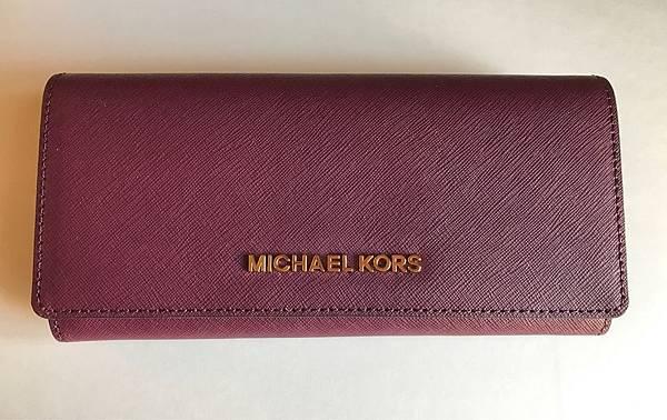 Michael Kors 35H6GYAE3L-1