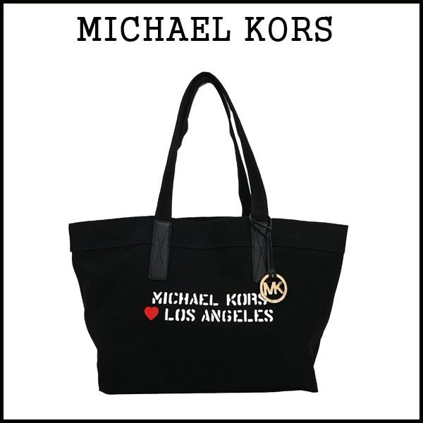 MICHAEL KORS 35T7MT2T4C