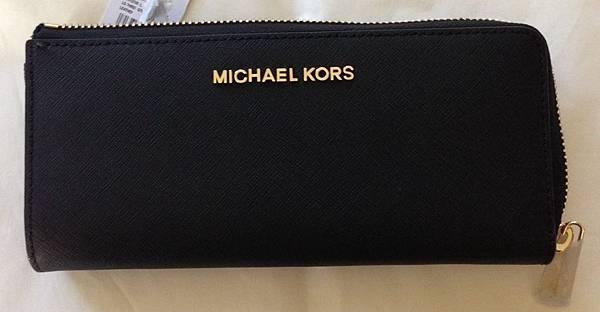 Image result for Michael Kors 35H7GTVE7L