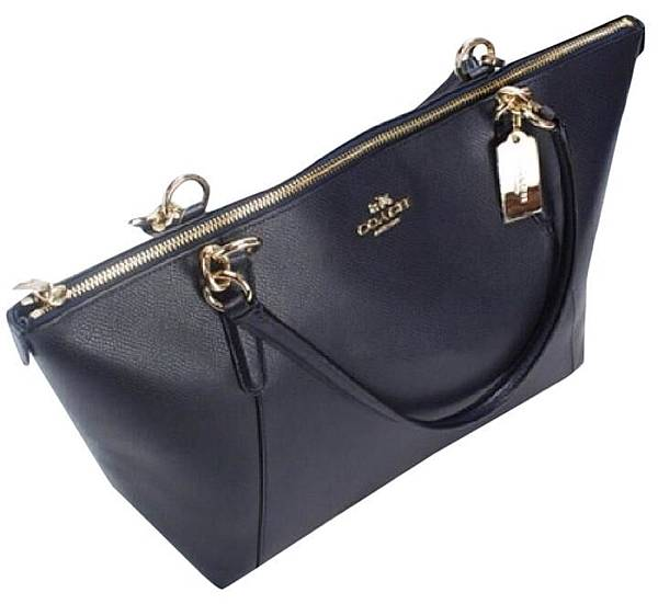 coach-crossgrain-ava-midnightnavy-leather-tote-22349633-0-1