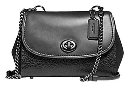 coach-faye-f22349-matte-blackblack-leather-cross-body-bag-22643949-0-1