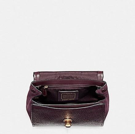 coach-faye-f22349-matte-blackblack-leather-cross-body-bag-22643949-2-0