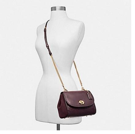 coach-faye-f22349-matte-blackblack-leather-cross-body-bag-22643949-3-0