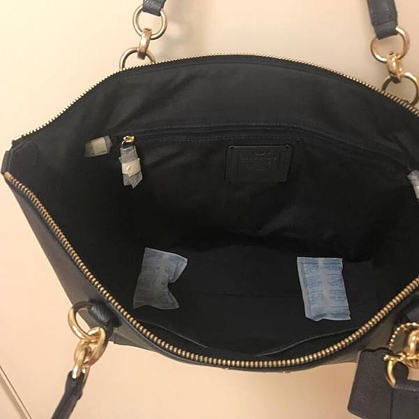 coach-crossgrain-ava-midnightnavy-leather-tote-22349633-2-0