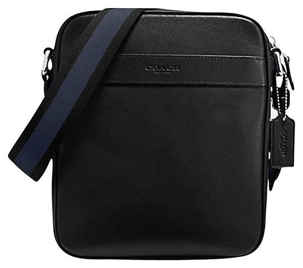 coach-mens-f54782-54782-f54782-messenger-bag-black-leather-21089915-0-1