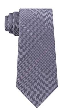 tie (2)