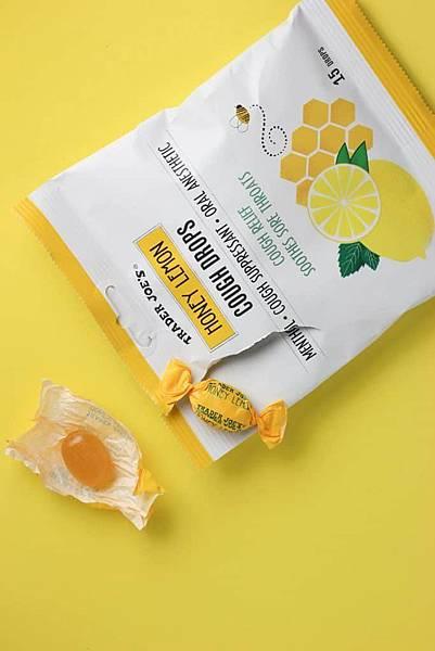 58192-honey-lemon-cough-drops3