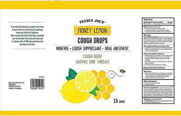 58192-honey-lemon-cough-drops2