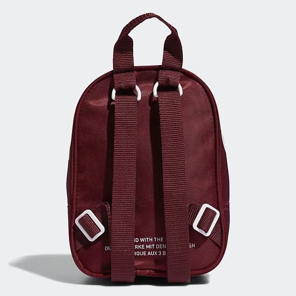 Santiago_Mini_Backpack_Red_CK5081_02_standard