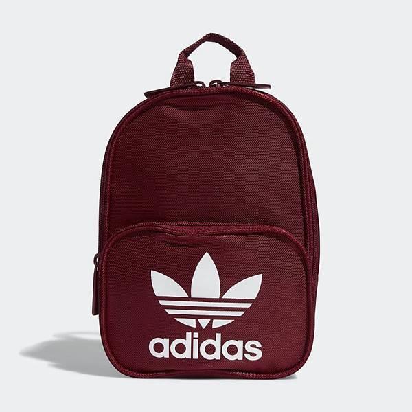 Santiago_Mini_Backpack_Red_CK5081_01_standard
