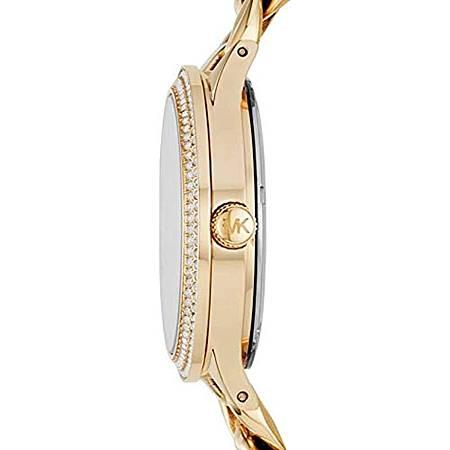 michael-kors-Gold-Ladies-Slim-Runway-Gold-Stainless-Steel-Watch-Mk3474.jpeg