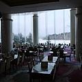 新阿寒湖hotel