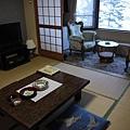新阿寒湖hotel8疊和室客房