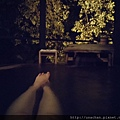 20140807_231017_Night.jpg