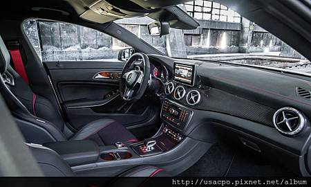 車從加州運回台灣問題:請問你們有做從舊金山San Francisco 運車回台灣的服務嗎? 運車回台灣費用要多少錢?我的車是 2014 CLA 45 AMG & 2006 Lexus IS350