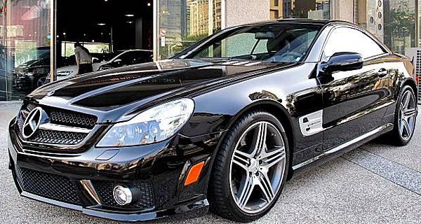 賓士 BENZ C63/CLS63/CL65 & BMW X6M/M5/M6 這種大馬力大徘氣的外匯車可以通過台灣嚴格的車輛檢測嗎? 美國留學生運車回台灣費用有優惠嗎? 外匯車商或華僑從美國買車帶車回台灣風險評估