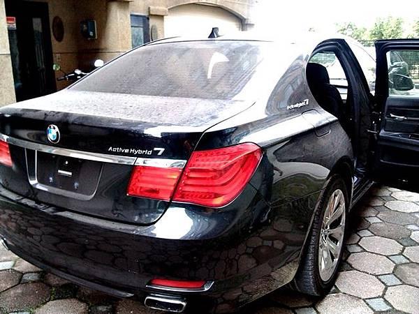 進口汽車回台灣請參閱car2tw.com網站