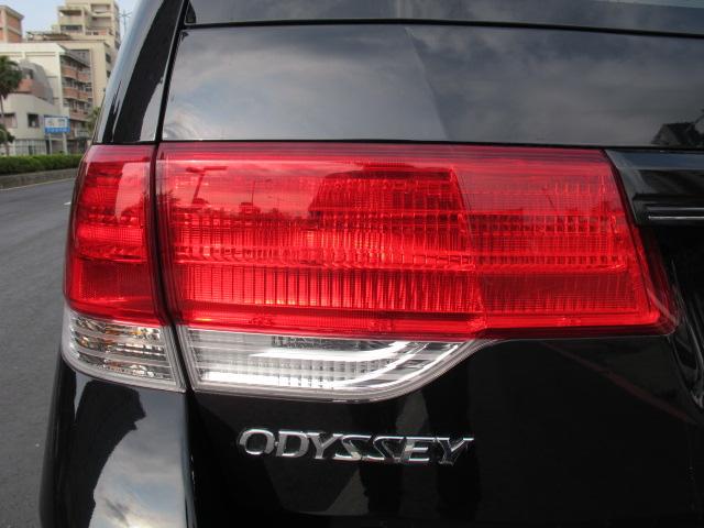 Honda_Odyssey_4