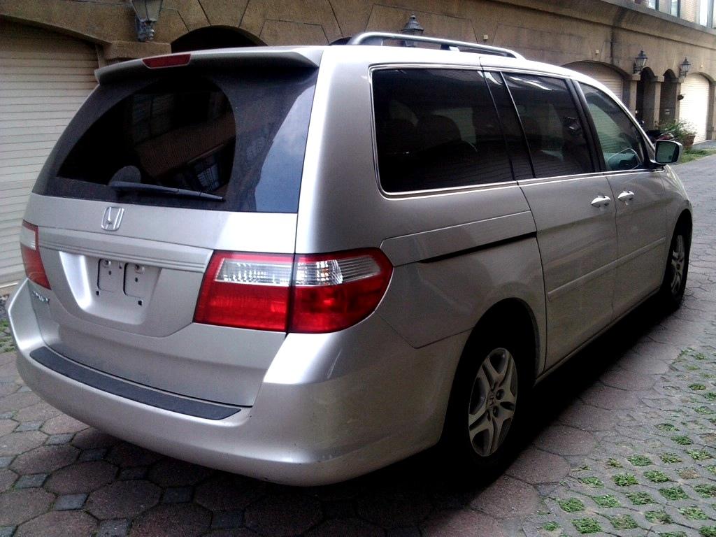 Honda_Odyssey_5