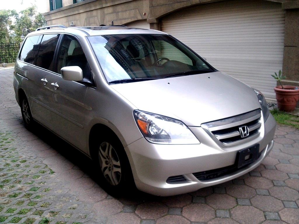 Honda_Odyssey_6