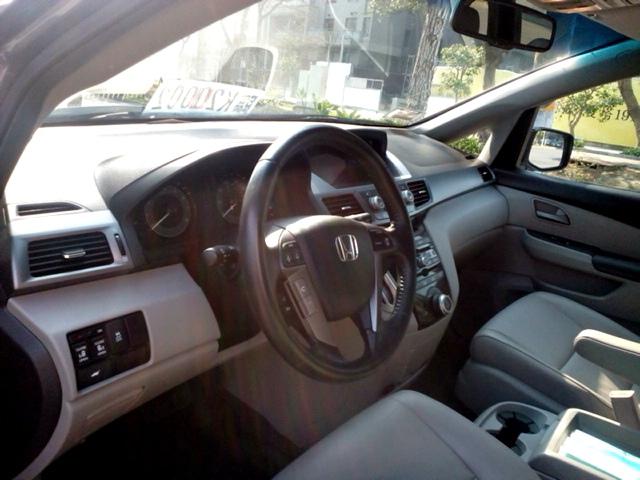 2012_Honda_Odyssey_34