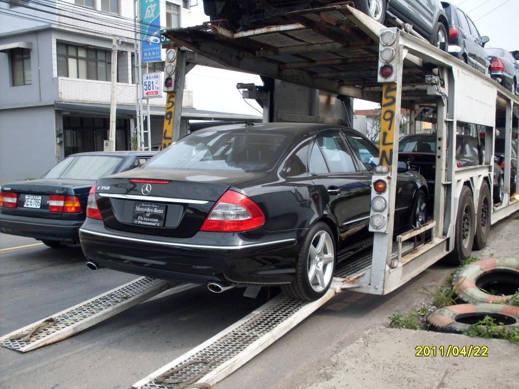 如何購買美國賓士原廠認證中古車,購賣賓士原廠認證二手車Benz CPO有何優缺點及注意事項流程等相關經驗分享