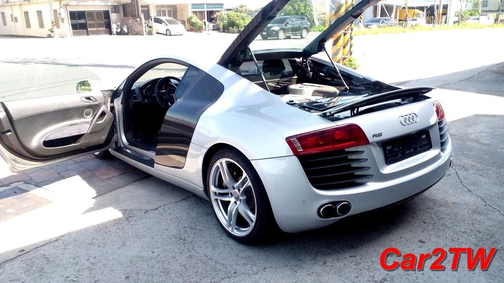 Audi_R8_1
