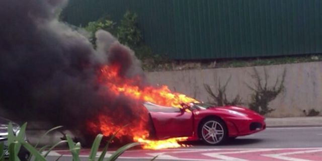 sports-car-on-fire-1