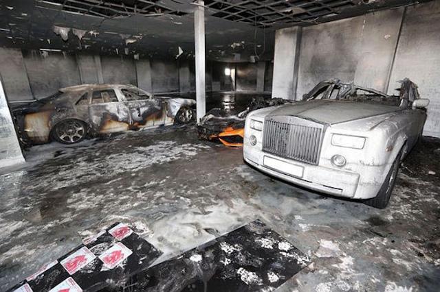 sports-car-on-fire-6