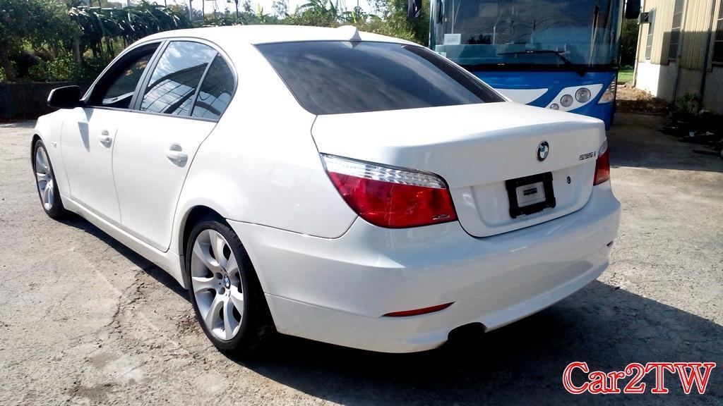 BMW_535i_E60_3