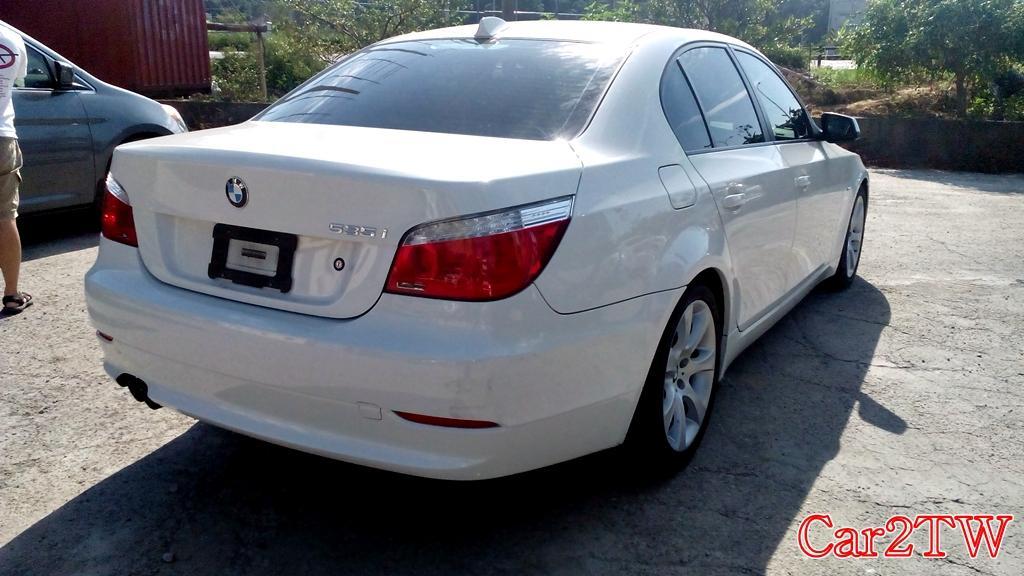 BMW_535i_E60_4