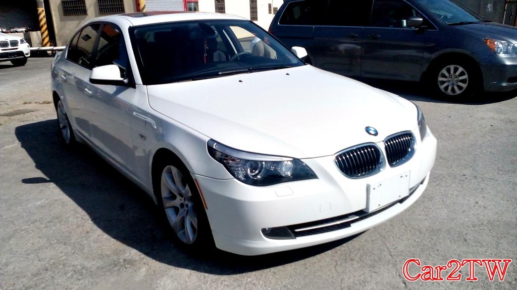 BMW_535i_E60_5