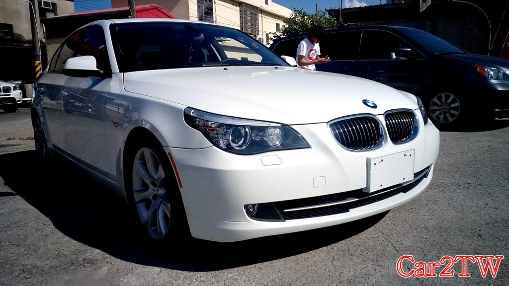 BMW_535i_E60_6