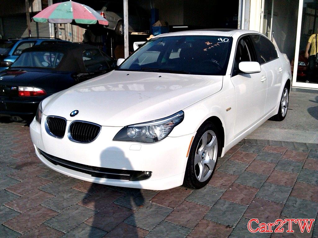 BMW_535i_E60_8