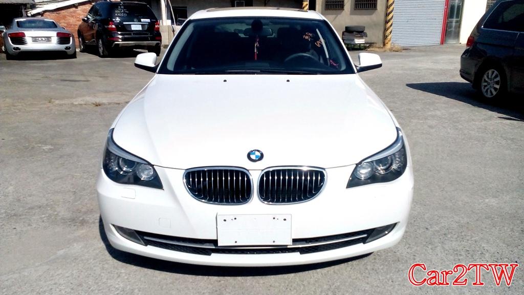 BMW_535i_E60_7