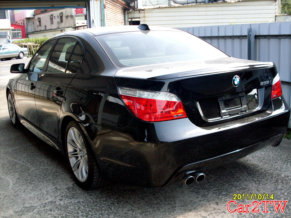 BMW_535i_E60_9